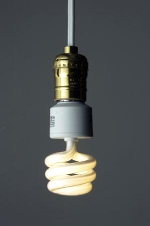 10 formas simples de ahorrar energ a y ayudar al planeta - Maneras de ahorrar energia ...