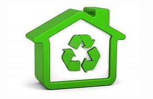 Mente en Verde Casa