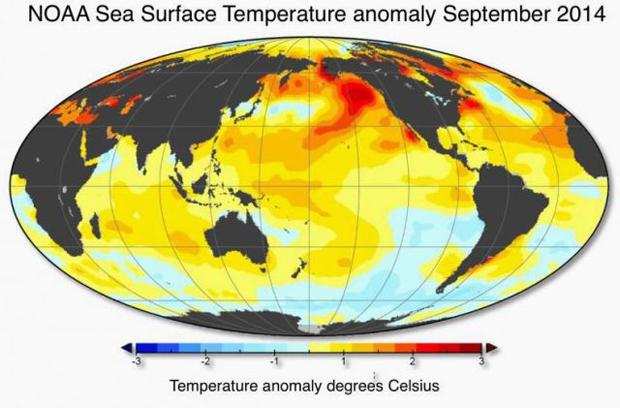 temeperatura-oceanos