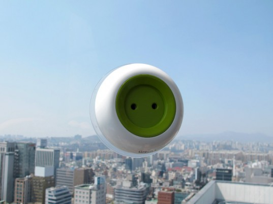 window_socket-1