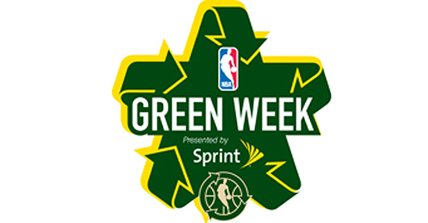 green-week-nba