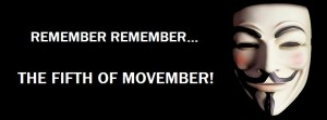 guy_fawkes_remember, remember