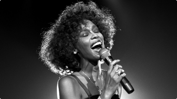 whitney-houston-obit-9