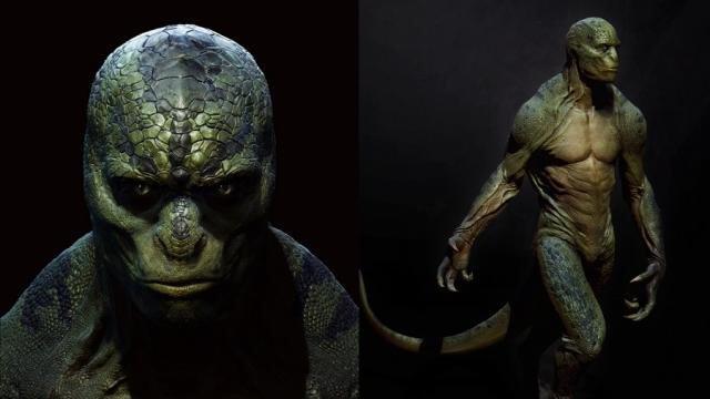 reptilianos-extraterrestres