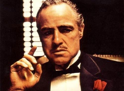 6c39383dc4823 En qué mafiosos verdaderos se basó el mítico personaje de Vito ...