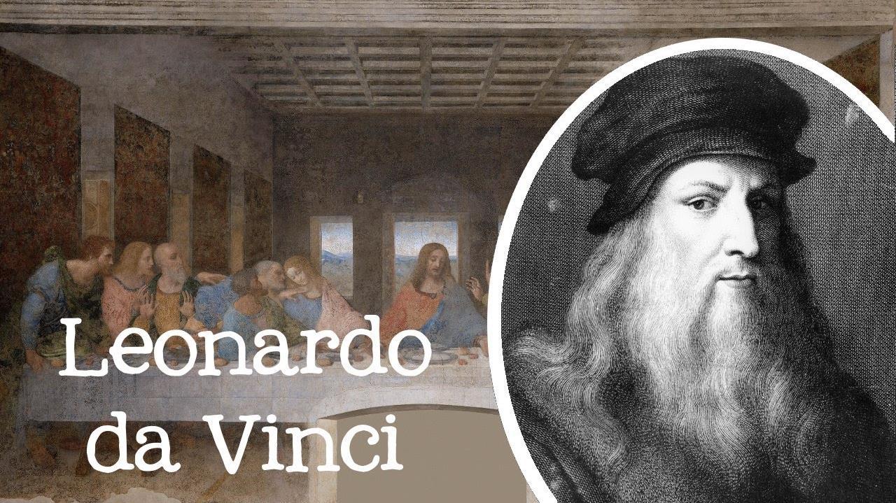 Los Supuestos Secretos Ocultos Sobre Jesús Pintados En La última