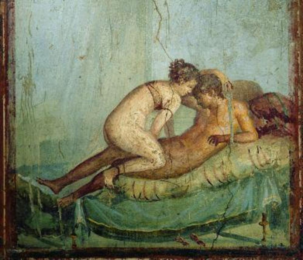 sexo con prostitutas españolas prostitutas siglo xviii