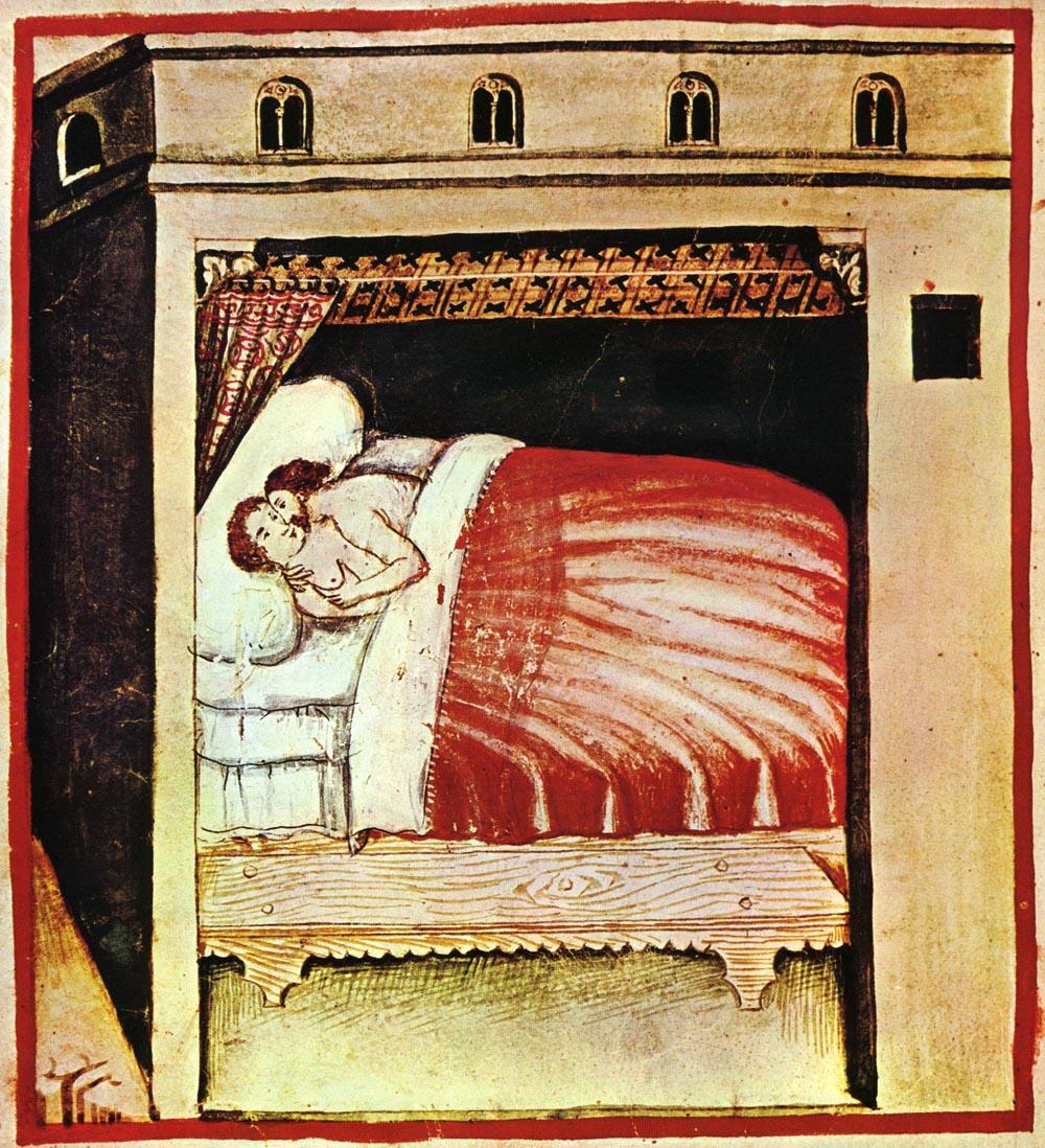 las prostitutas sagradas sinonimos en ingles