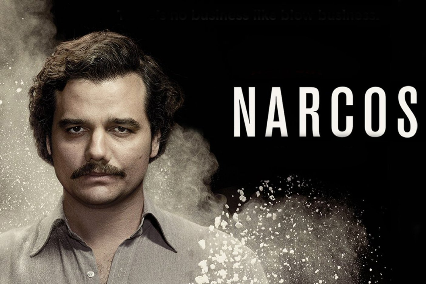 Narcos_serie