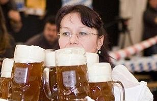 Como es posible gratis ponerse bueno del alcoholismo