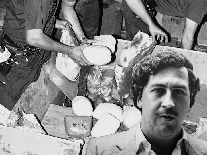 pablo-escobar-the-life-and-death-of-one-of-the-biggest-cocaine-kingpins-in-history