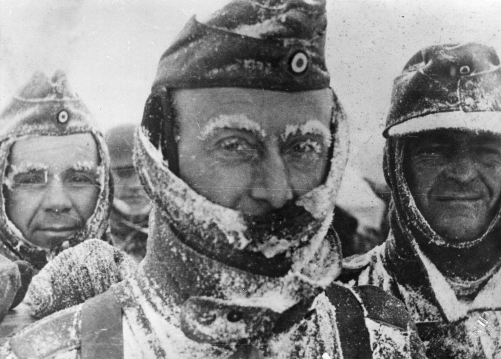Error Operacion-Barbarroja-Hitler-Union-Sovietica_