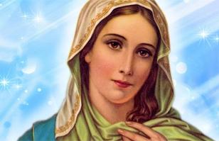 Grupo de oraci n divino ni o tiempo de mar a octubre 26 - Divinos pucheros maria jose ...