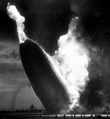 hindenburg-bow-torch-355x385