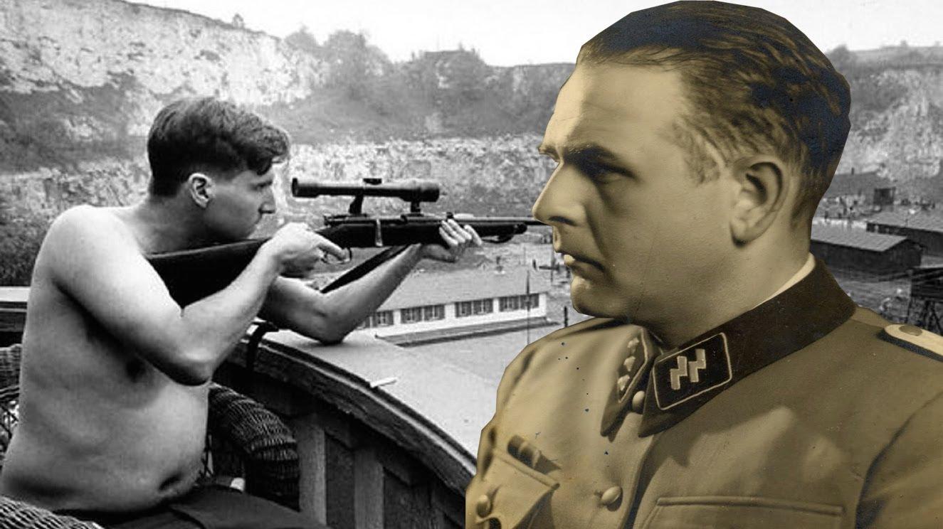 Amon-lista-de-Schindler.jpg