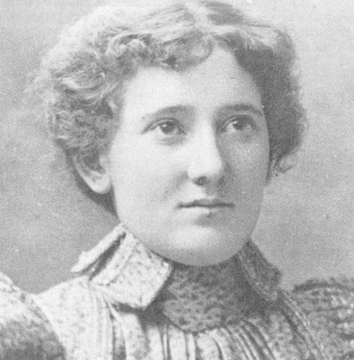 Resultado de imagen para hitler abuela María Schicklgruber