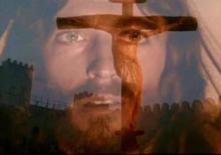 resurrección anuncio-de-la-pasion