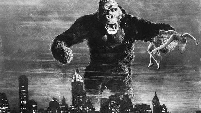 Mitos falsos del cine