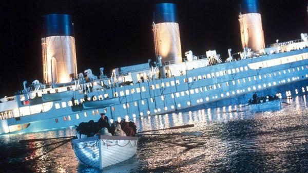 titanic-281014