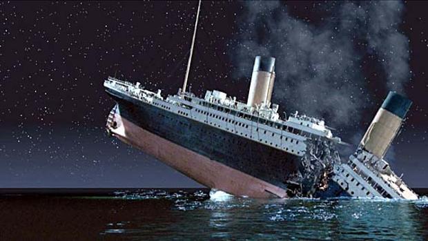 titanic-principal-kOw--