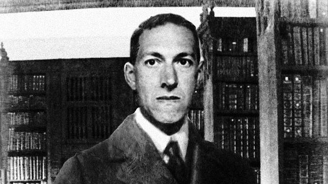 HP lovecraft--644x362