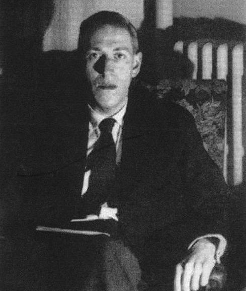 hplovecraft-
