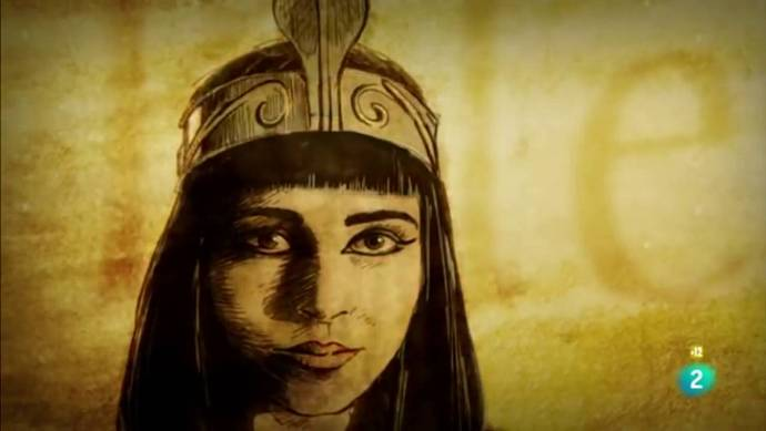 cleopatra-definitiva-youtube