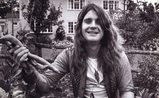 A ozzy-osbourne-young
