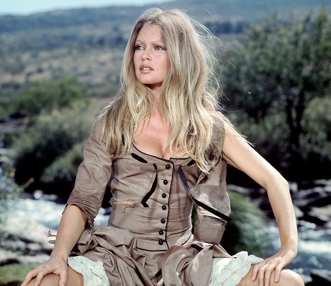 brigitte-bardot-getty-hair