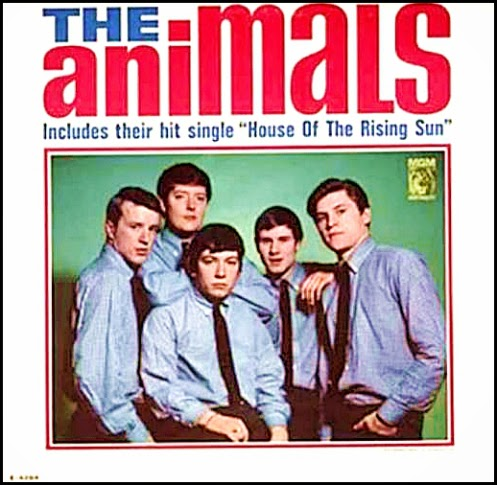 ME the-animals-the-animals-us-album-1964