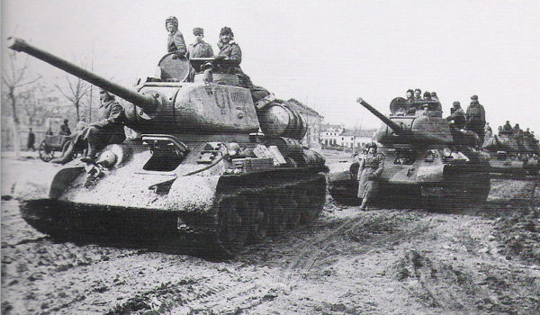 T-34 Tanque-ruso-t34