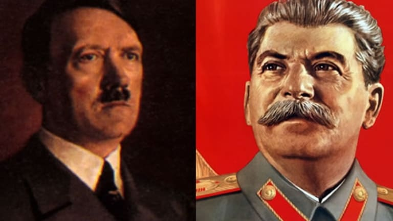 hitler-stalin-pacts-featured-photo