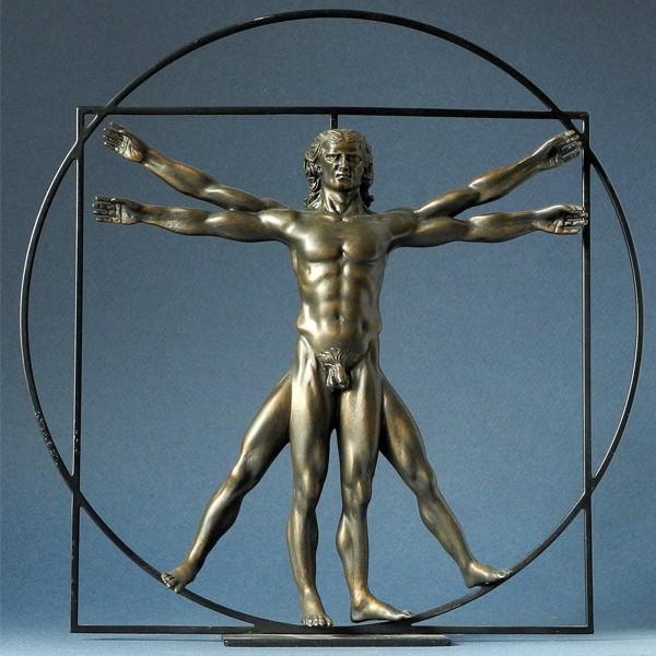 leonardo-da-vinci-figura-hombre-de-vitruvio-dav03