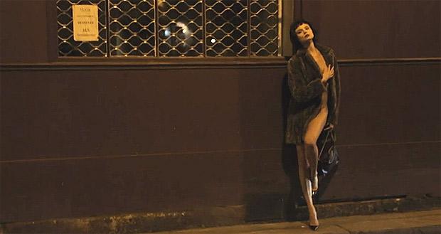 videos prostitutas de lujo prostitutas santiago compostela