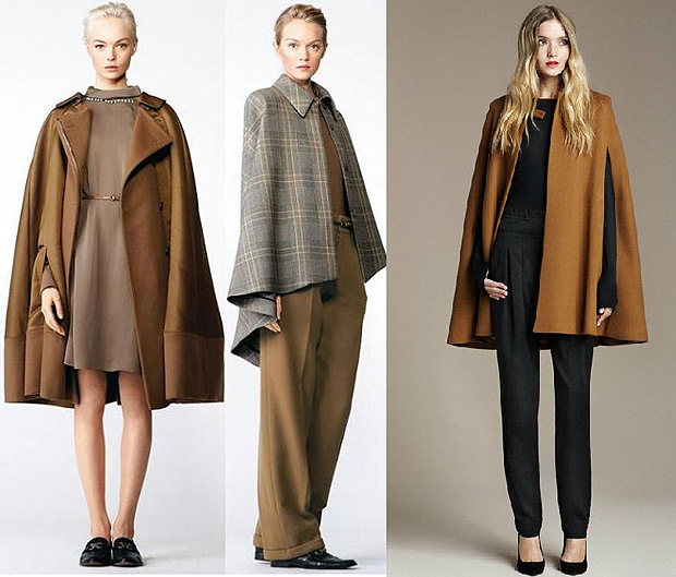 47399dfa0 Cómo elegir un abrigo? Tips para escoger el que mejor nos quede   Moda