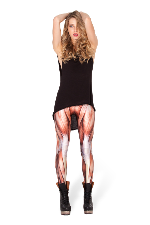 blackmilkclothing.com