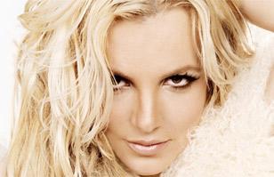 Britney Spears publica foto en bikini para mostrar cómo quedó tras bajar varios kilos