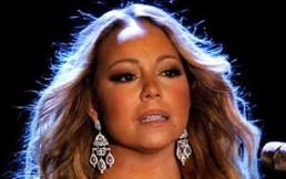 Mariah Carey muestra la sorprendente habitación donde guarda sus más de mil pares de zapatos