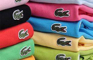 """11 datos curiosos sobre Lacoste: Lo que deberías saber de la marca del """"cocodrilo"""""""