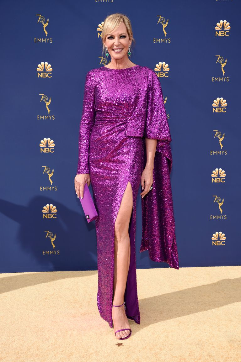 allison-janney-attends-the-70th-emmy-awards-at-microsoft-news-photo-1035119544-1537237543