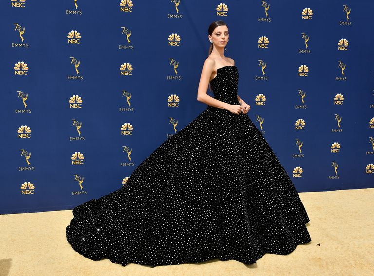 angela-sarafyan-attends-the-70th-emmy-awards-at-microsoft-news-photo-1035085282-1537236784