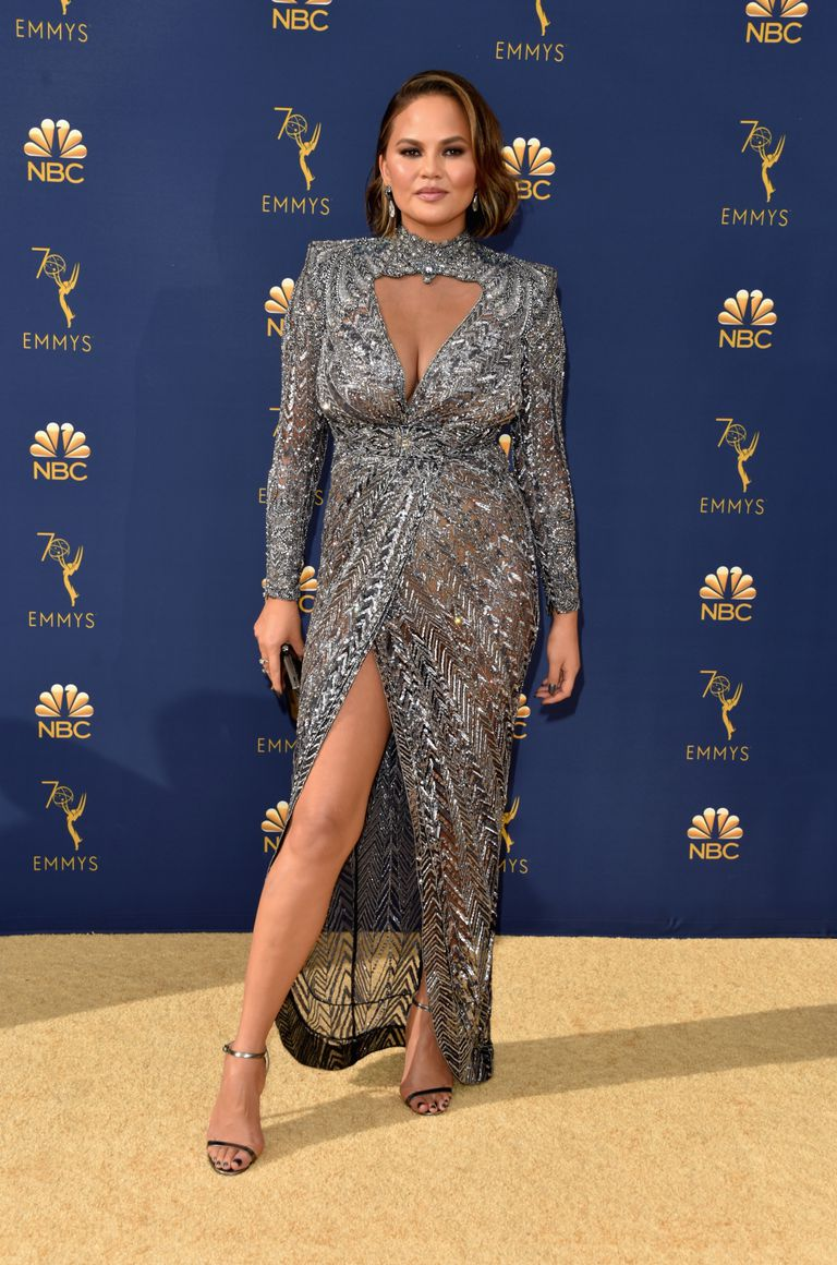 chrissy-teigen-attends-the-70th-emmy-awards-at-microsoft-news-photo-1035122654-1537237698