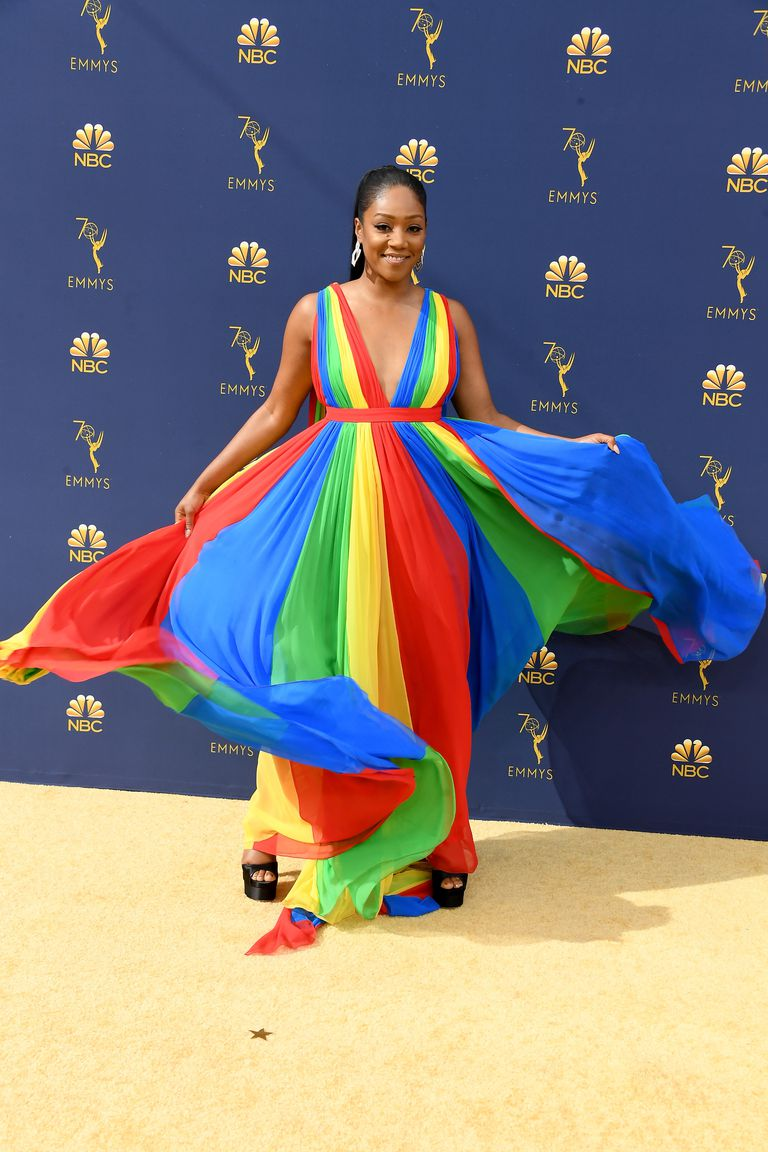 tiffany-haddish-attends-the-70th-emmy-awards-at-microsoft-news-photo-1035119874-1537236612
