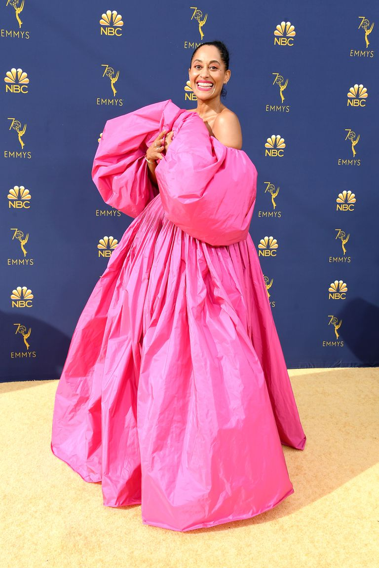 tracee-ellis-ross-attends-the-70th-emmy-awards-at-microsoft-news-photo-1035137824-1537236668