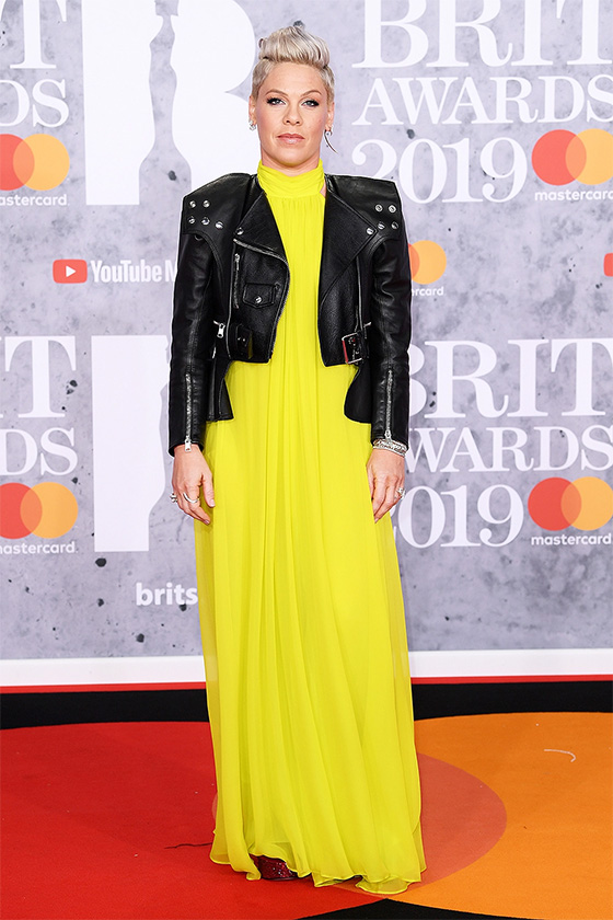 brit-awards-2019-1