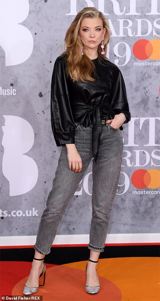 brit-awards-2019-2