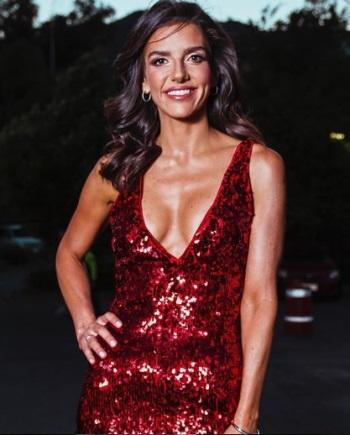 Quien Sera La Mejor Vestida De La Gala Del Festival De Vina Del Mar