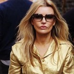 Denise Ohnona, doble de Kate Moss, sorprende por su gran parecido con la top model