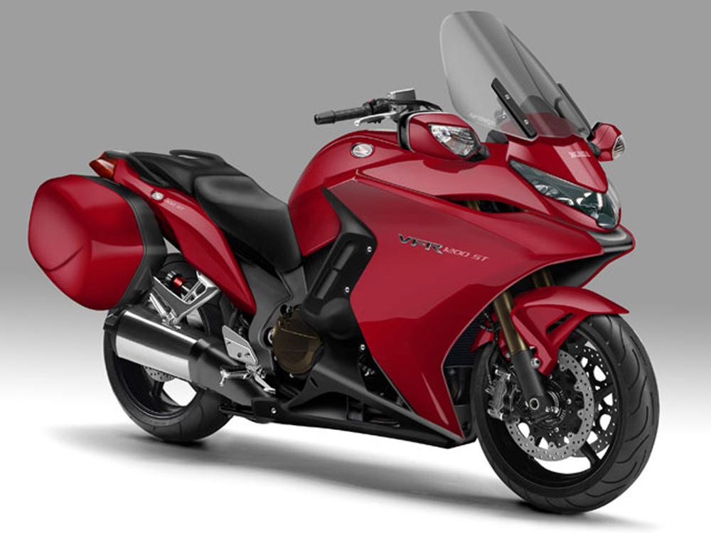 Modelos De Motos 2011 Ya Est 225 N A La Vista Motos