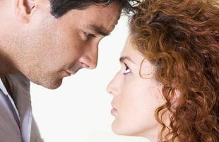 Relaciones con la ex pareja